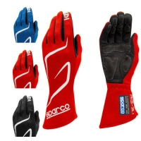Racing Gloves Sparco Land RG-3.1