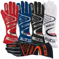 Racing Gloves Sparco Arrow RG-7