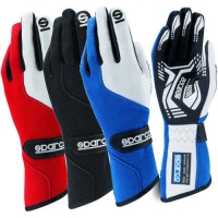 Racing Gloves Sparco Force RG-5