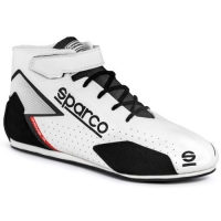 Racing Shoes RACING SHOES SPARCO PRIME R