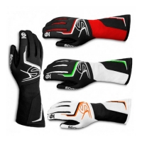 Karting Gloves SPARCO TIDE KARTING GLOVES