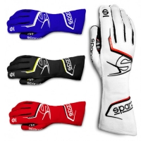 Karting Gloves SPARCO ARROW KARTING GLOVES