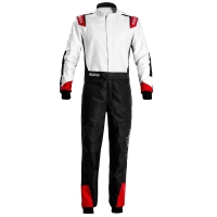 Karting Suits SPARCO X LIGHT KARTING SUIT